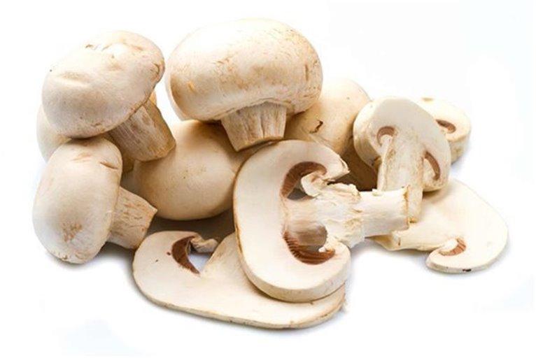 Mushroom 500g