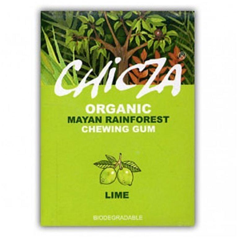 Chicles Chizca Lima