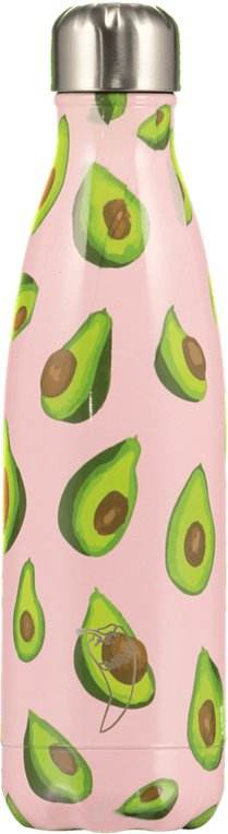 Chilly's avocado, 1 ud