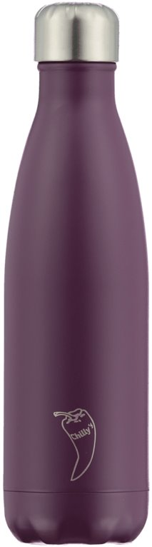 Chilly's purple, 1 ud