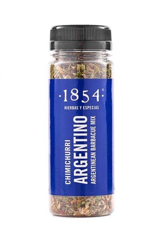 Chimichurri argentino 50 gr