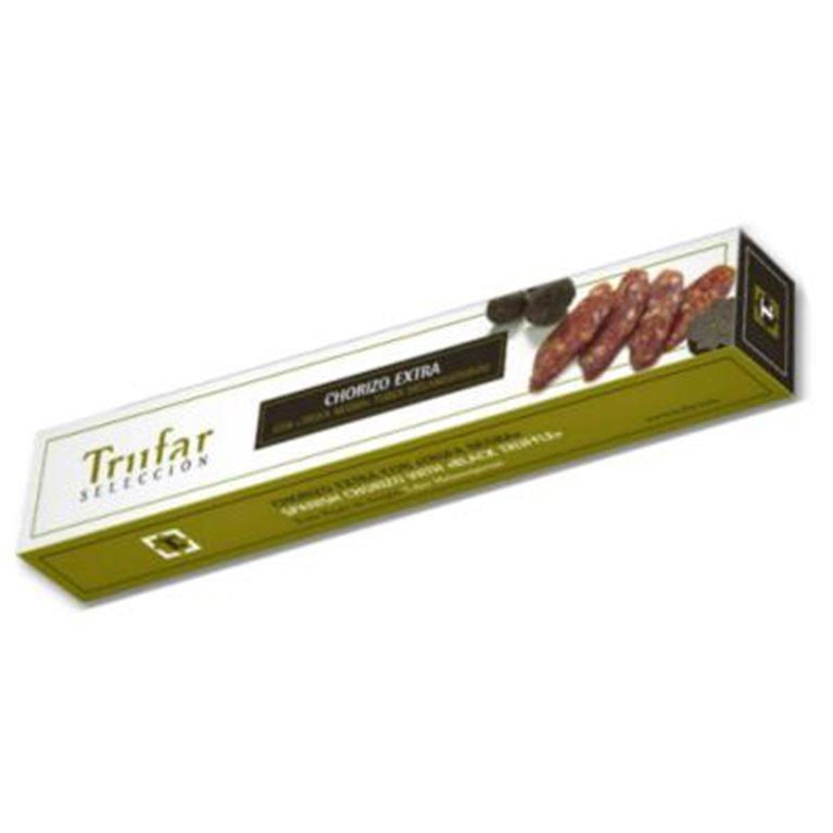Chorizo con trufa negra Trufar, 1 ud