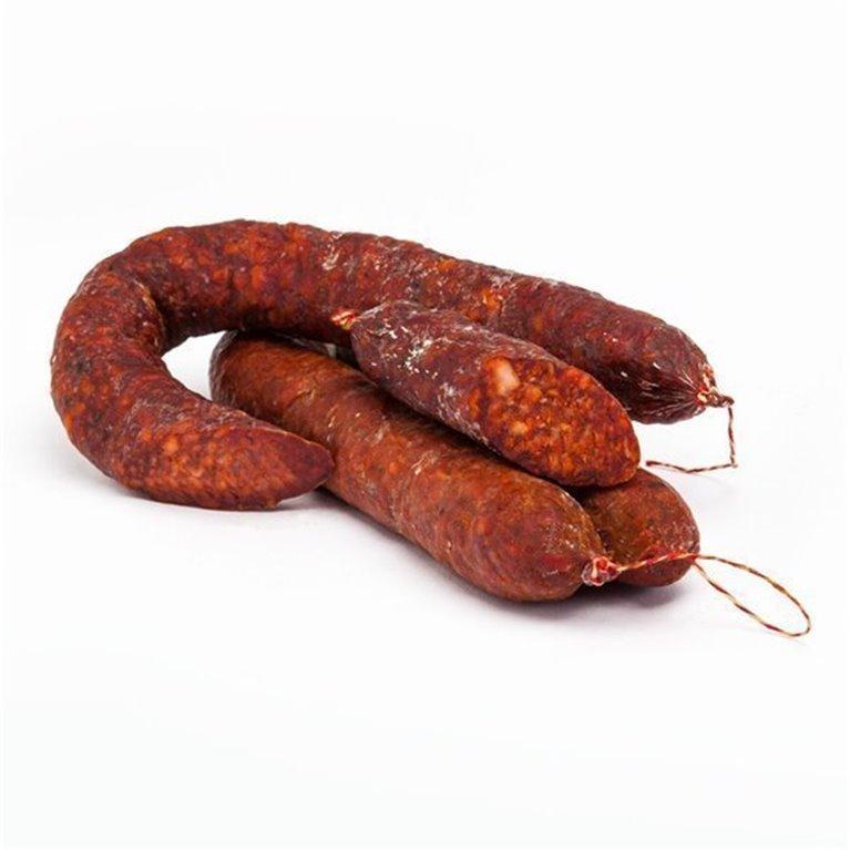Chorizo Corzo