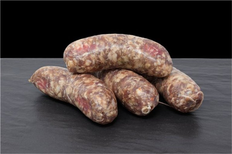 Chorizo Criollo, 500 gr