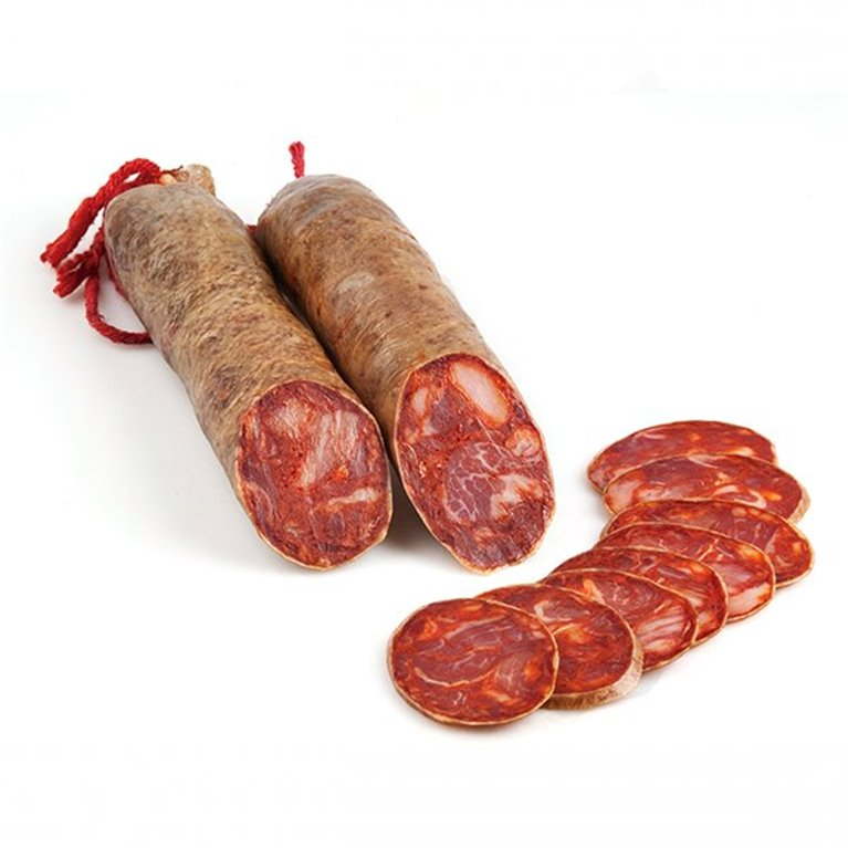 Chorizo Cular de Salamanca
