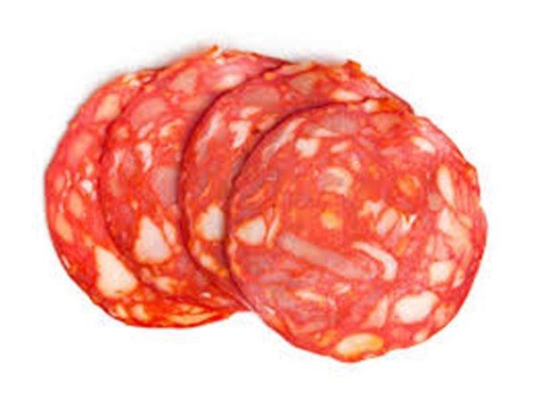 Chorizo de Revilla