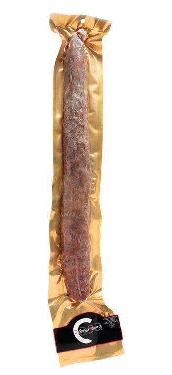 Chorizo Ibérico de Bellota Dehesa Casablanca