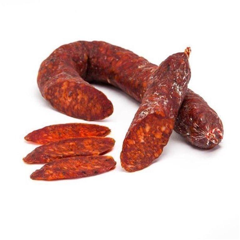 Chorizo Jabalí, 1 ud