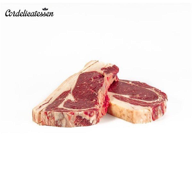 Chuletón de Vaca, 1 kg