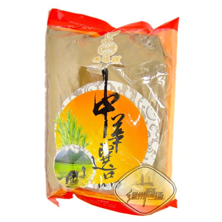 Cinco Especias Chinas Molidas 454g, 1 ud