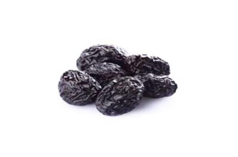Ciruela seca sin hueso (150gr)