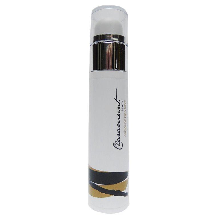 Claramunt Beauty Regenerador de Talones 50 ml.