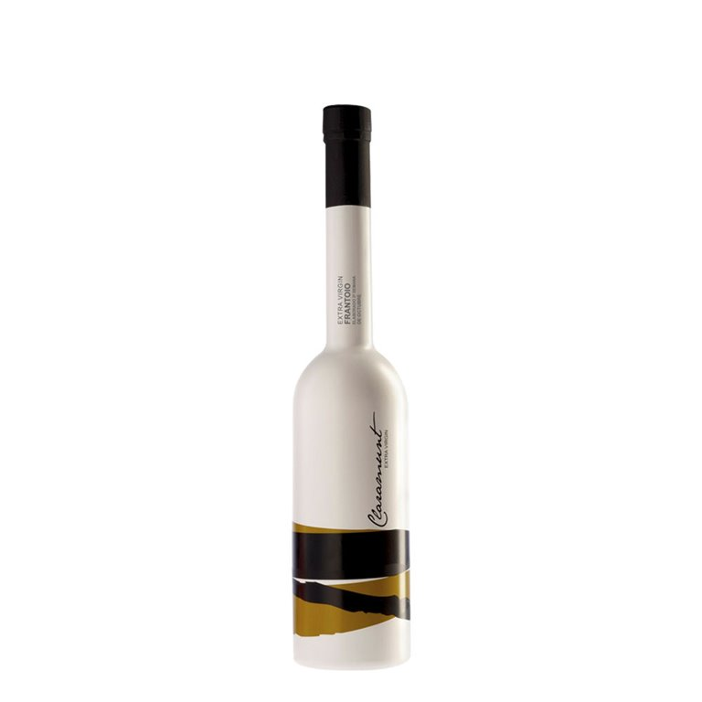 Claramunt - Frantoio - 12 Botellas 250 ml