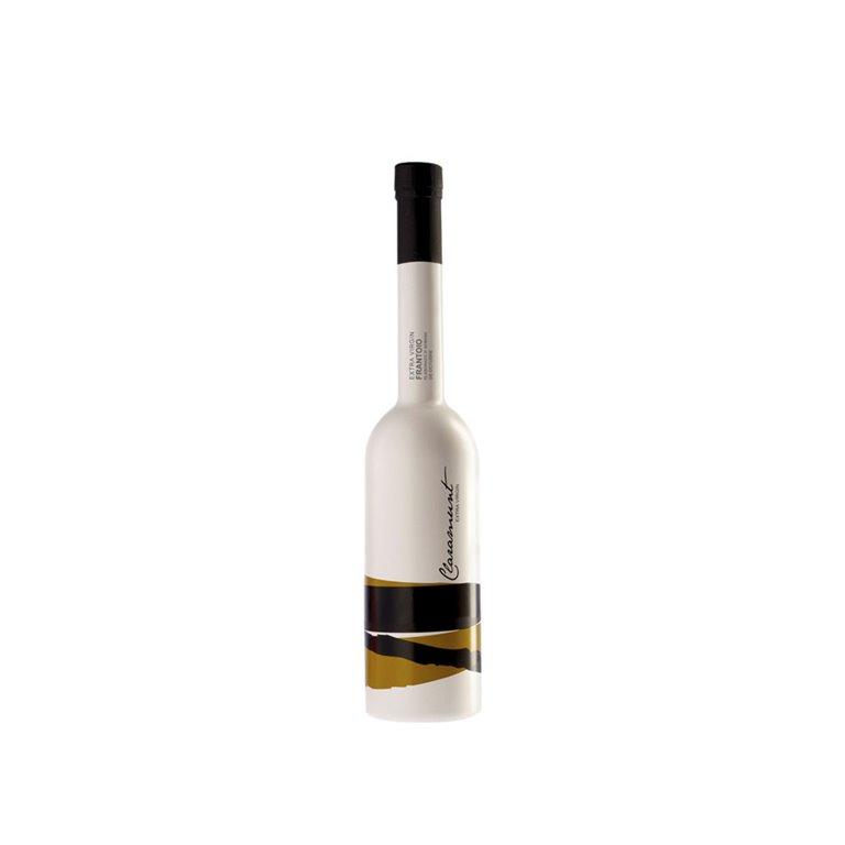 Claramunt - Frantoio - 40 Botellas 100 ml