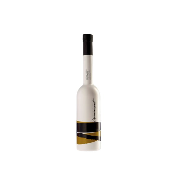 Claramunt - Frantoio - 40 Botellas 100 ml