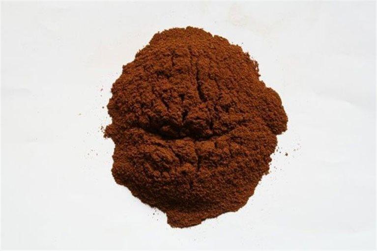 Clavo de Olor molido, bote dosificador 29 gramos, 1 ud