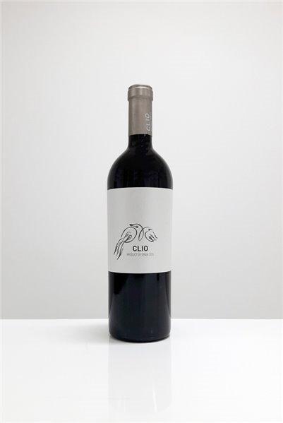 CLIO - Tinto 2015