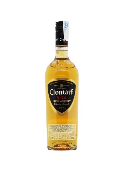 Clontarf Classic Blended