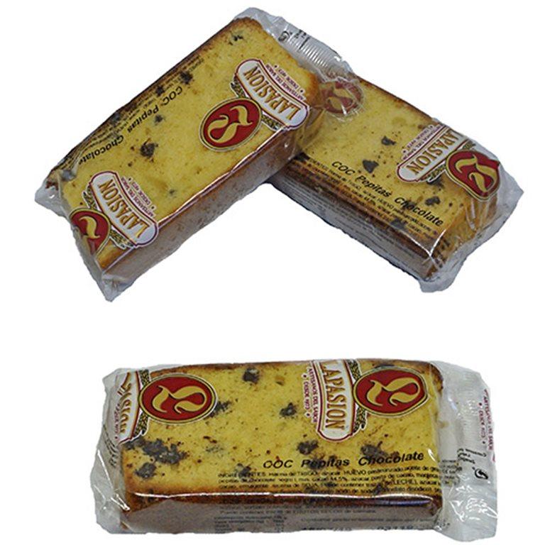 Coc pepitas chocolate envuelto | 2 Kg