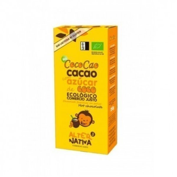 Cococao