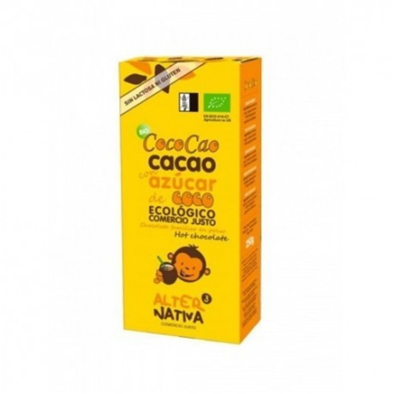 Cococao, 1 ud
