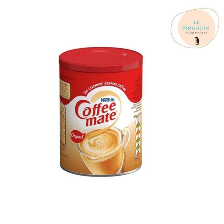 Coffemate original 1kg