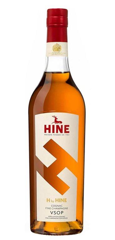 Cognac Hine H by Hine VSOP