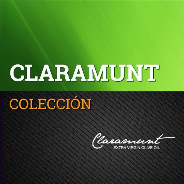 Colección Claramunt