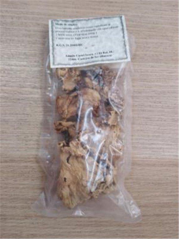 Colmenilla, 1 ud