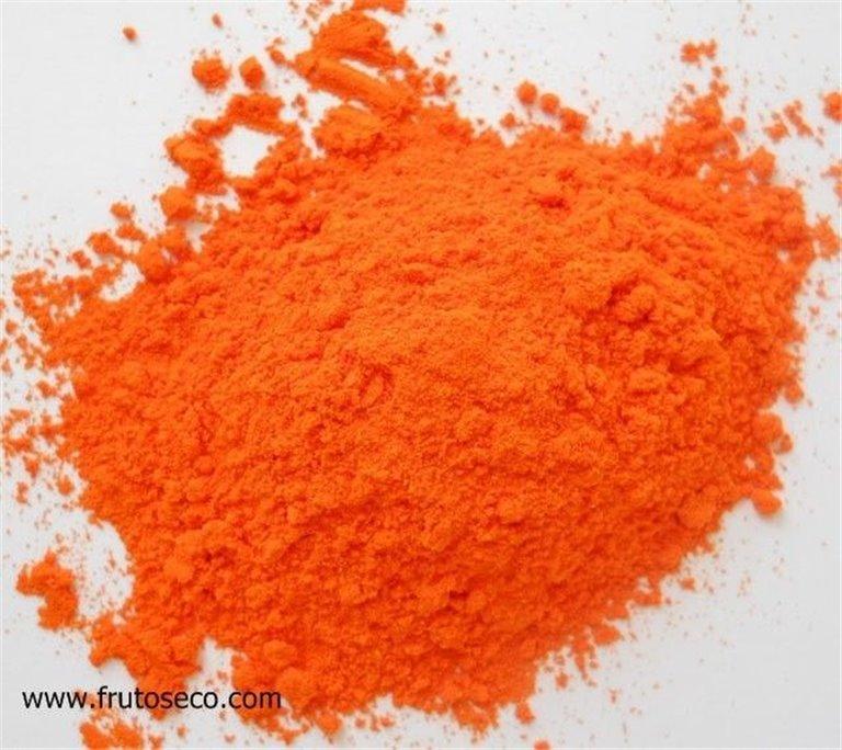 Colorante Alimentario, bote dosificador 43 gramos, 1 ud