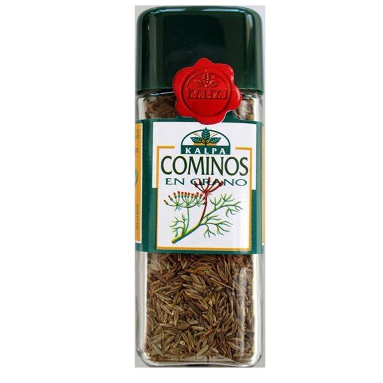Cominos en grano - Kalpa, 1 ud