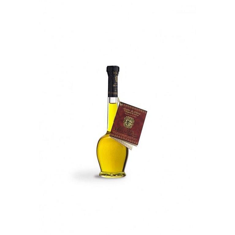 Conde de Benalua. Botella Ravello. 100 ml. Caja de 12 unidades.