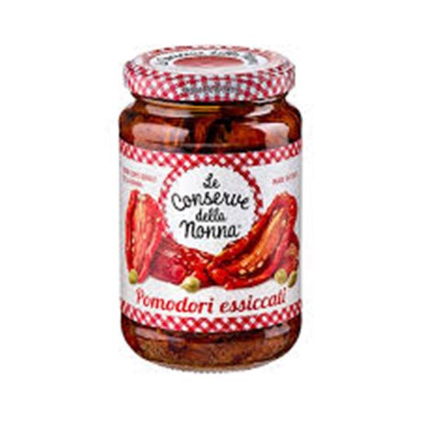 Conserve Nonna Triturado tomate seco