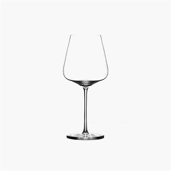 Copa de vino Bordeaux Zalto
