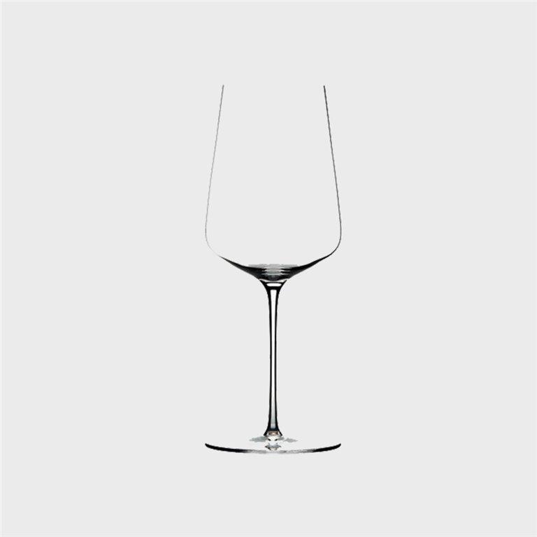 Copa de vino Universal Zalto