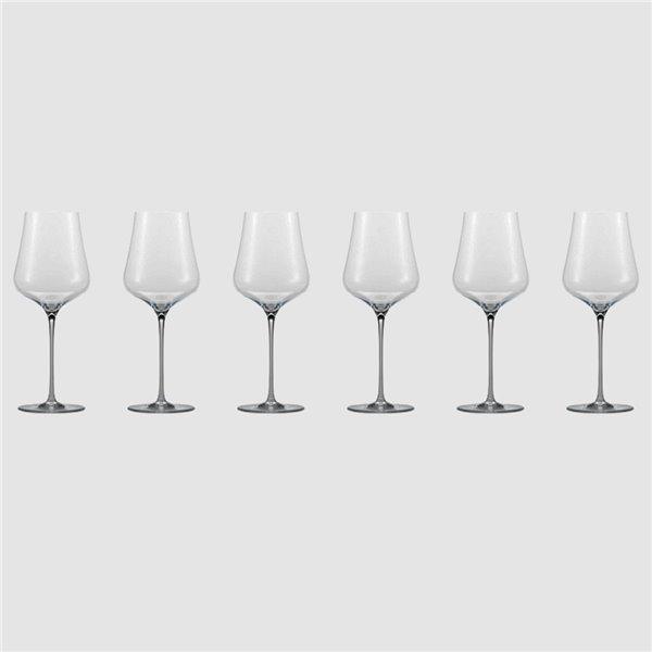 Copa Gabriel Glass x6