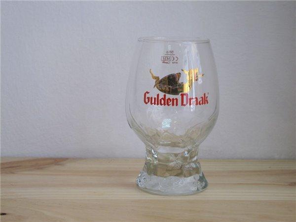 Copa Gulden Draak