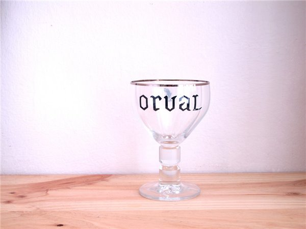 Copa Orval