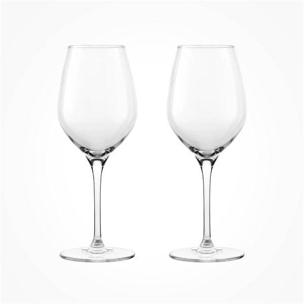 Copa Polymaster Royal Glass 34cl x2