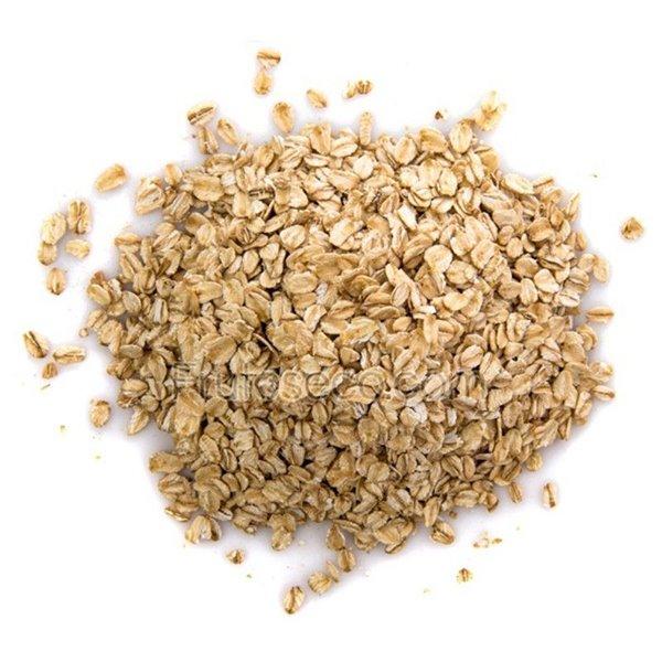 Copos de 5 cereales