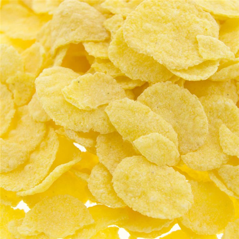 Cornflakes Ecológicos 350g, 1 ud