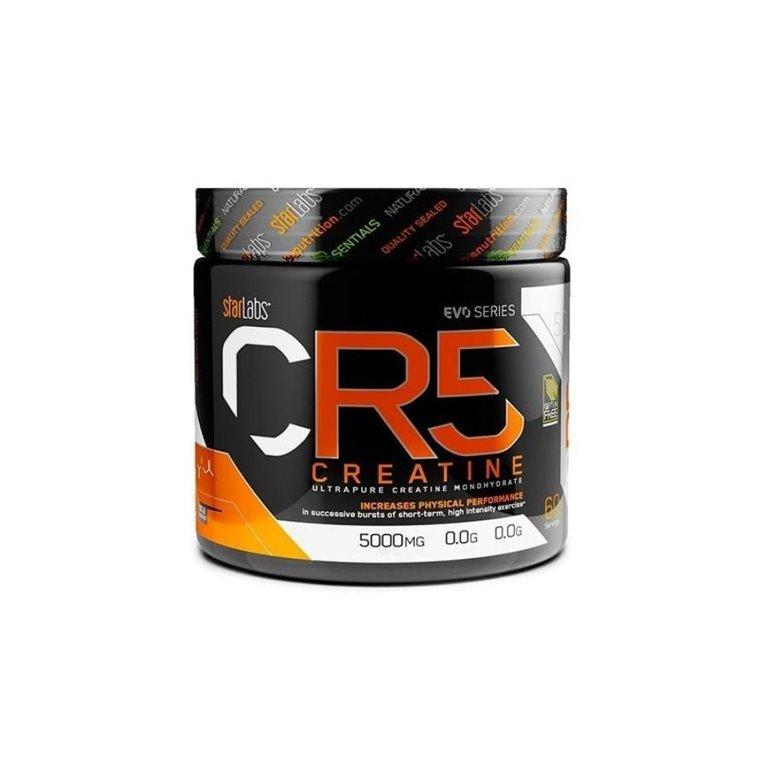 CR5 ultrapure 300 Gr