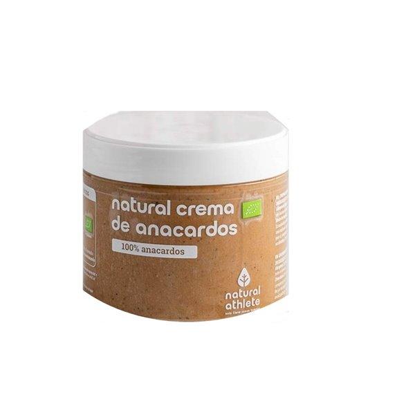 Crema de Anacardo 100% Pura Bio 300g