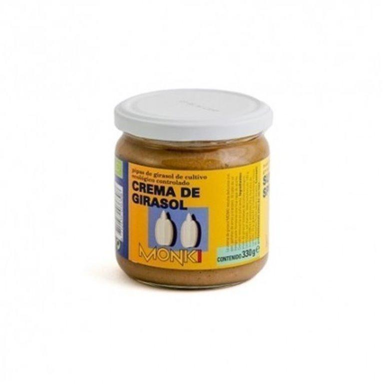 Crema de girasol, 1 ud