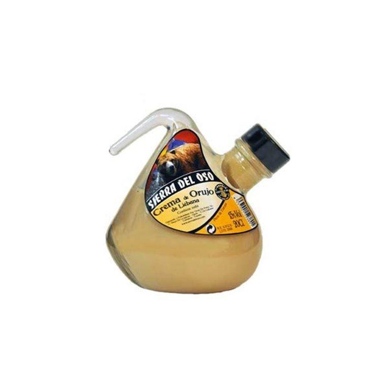 Crema de Orujo Potes