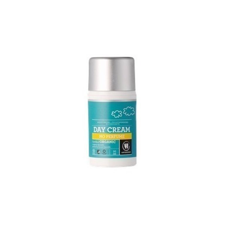 Crema Facial Sin Perfume, 1 ud