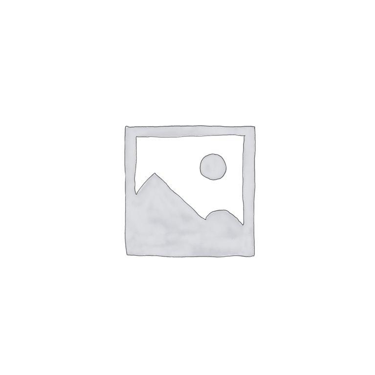 Croqueta bacalao 35gr-5uns, 1 ud
