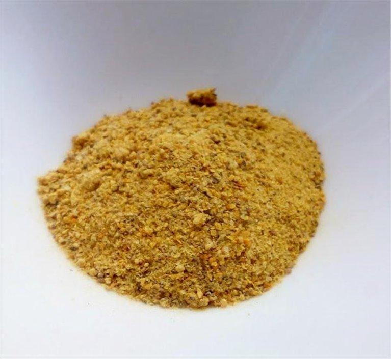 Curry Jalfrezi 50g
