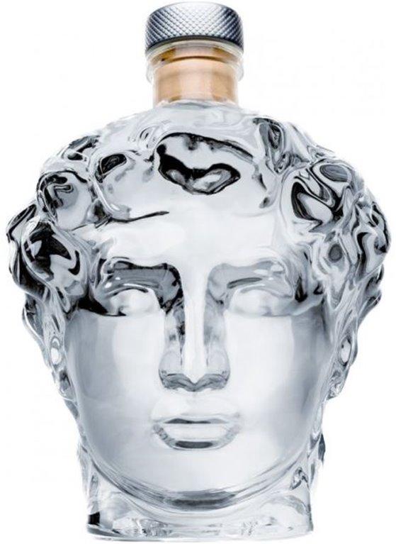 David Luxury Gin, 1 ud