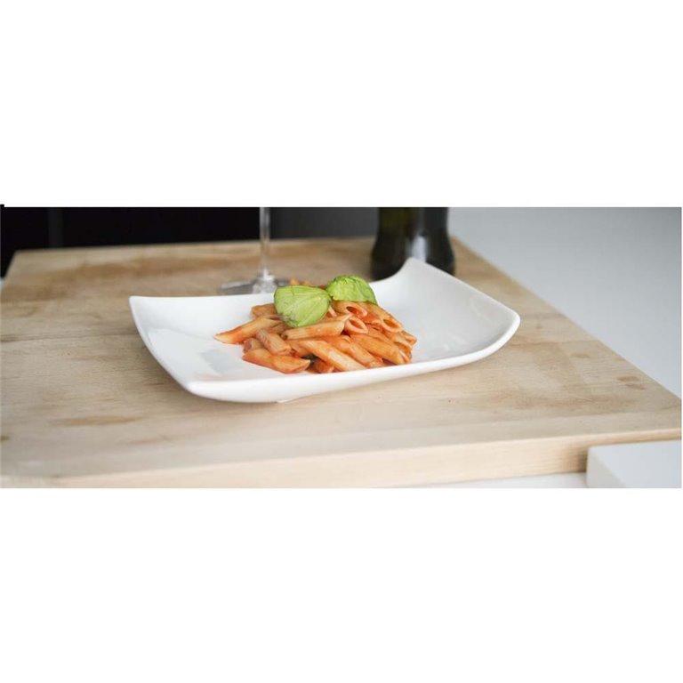 De Cecco Pasta pomodoro e Basilico